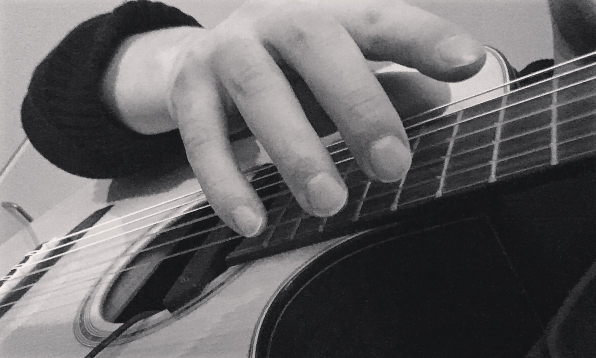 Boring music - The Songwriting Blog