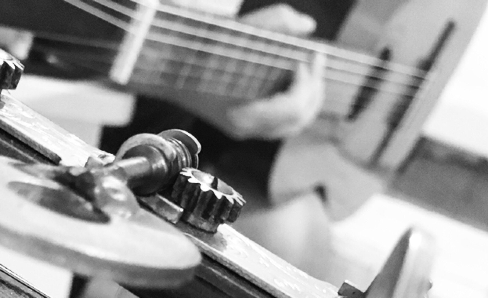You need rest for creative processes like songwriting