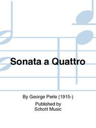 Das Hasenspiel Sheet Music by Gerhard Maasz