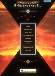 Ultimate Gospel - 100 Songs of Devotion Sheet Music by Various