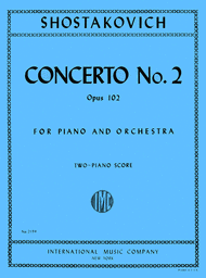 Concerto No. 2 in F Major