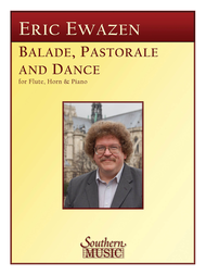 Ballade