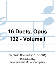 16 Duets
