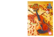 The Cajun Fiddle Sheet Music by Craig Duncan