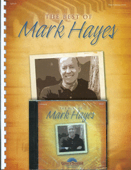 The Best of Mark Hayes Sheet Music by Mark Hayes