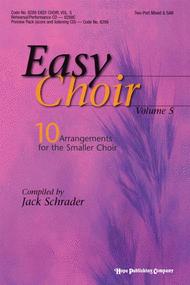 Easy Choir