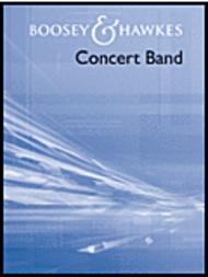 Pomp and Circumstance (Original) Sheet Music by Edward Elgar