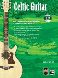 Acoustic Masters Sheet Music by Glenn Weiser