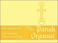 The Parish Organist