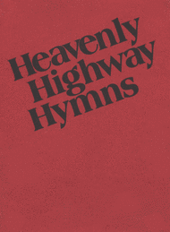 Heavenly Highway Hymns Sheet Music by Various