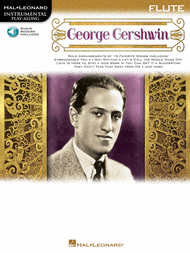 George Gershwin Sheet Music by George Gershwin