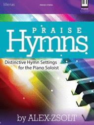 Praise Hymns Sheet Music by Alex-Zsolt
