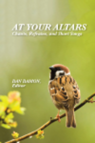 At Your Altars Sheet Music by Various