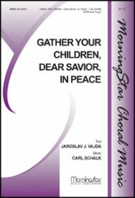 Gather Your Children