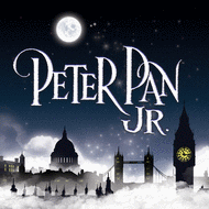 Peter Pan JR. (Broadway Edition) Sheet Music by Morris Charlap