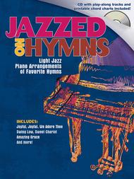 Jazzed on Hymns Sheet Music by Various