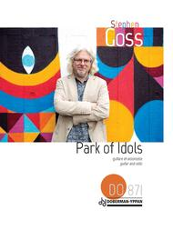 Park of Idols Sheet Music by Stephen Goss