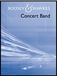 An American Song Sheet Music by Alan Fletcher