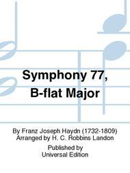 Symphony 77