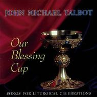 Father I Put My Life In Your Hands (Octavo) Sheet Music by John Michael Talbot