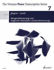 Prelude from Die Meistersinger von Nurnberg Sheet Music by Richard Wagner